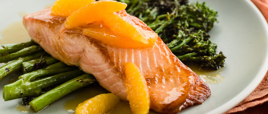 03-080-a-salmon-grilled-broccolini-orange-sauce
