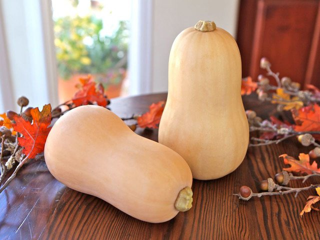 butternut-squash-on-table