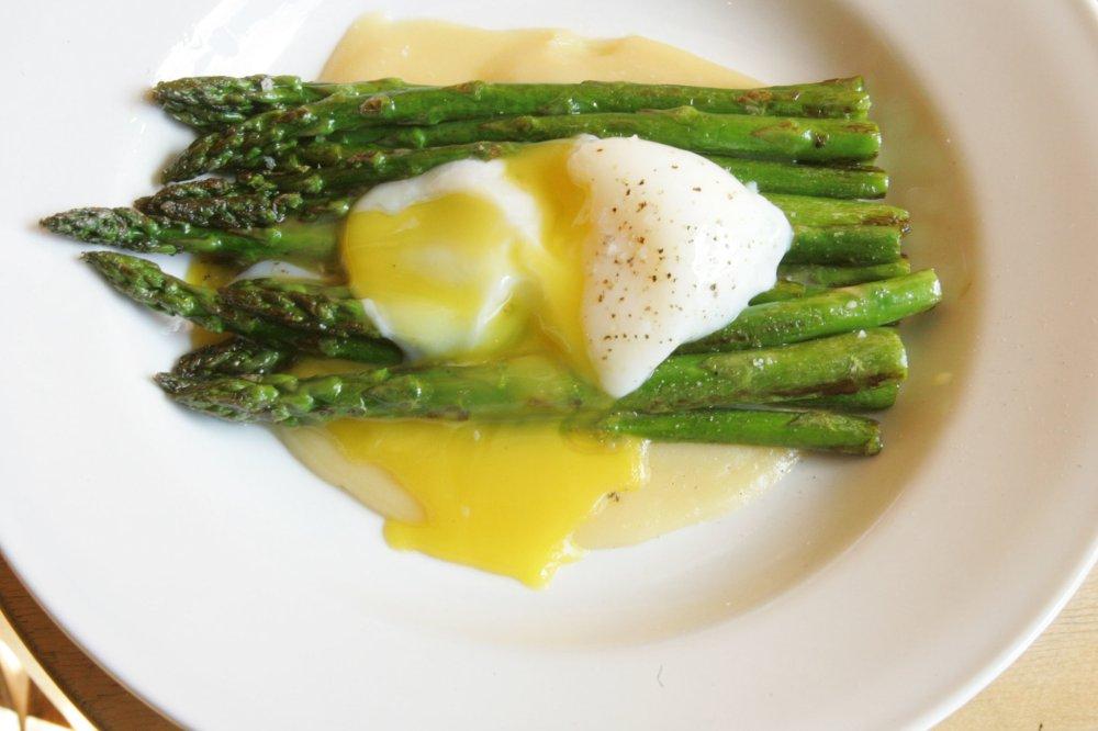asp-egg