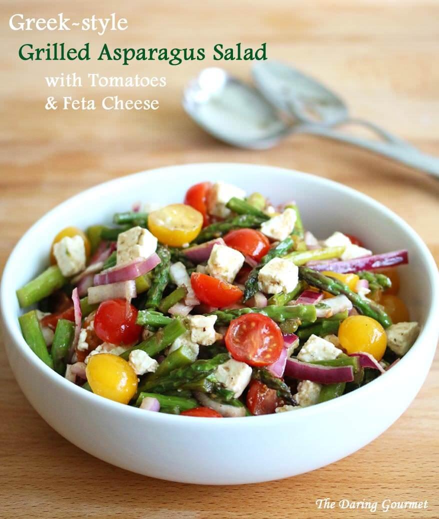 asp-salad