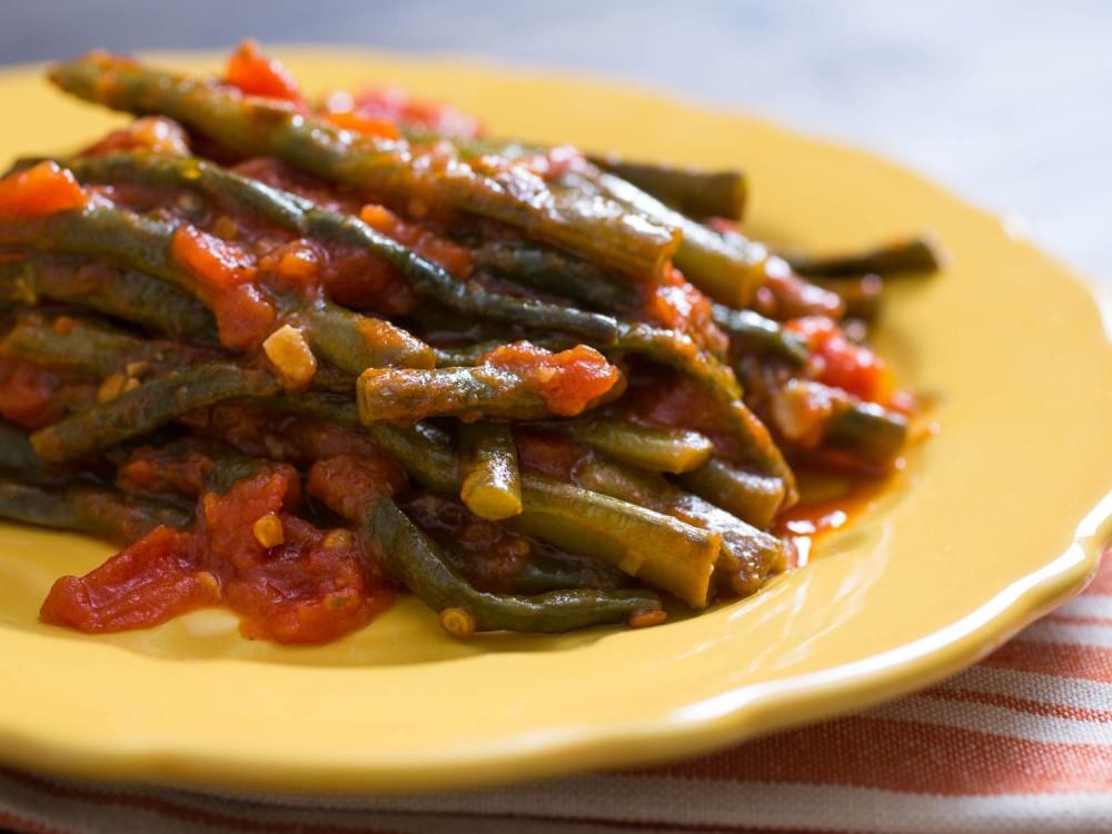 20150715-braised-long-beans-vicky-wasik-9-thumb-1500xauto-425007.jpg