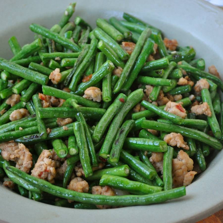 beans-and-pork.jpg