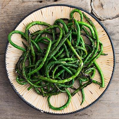 charred beans 2.jpg
