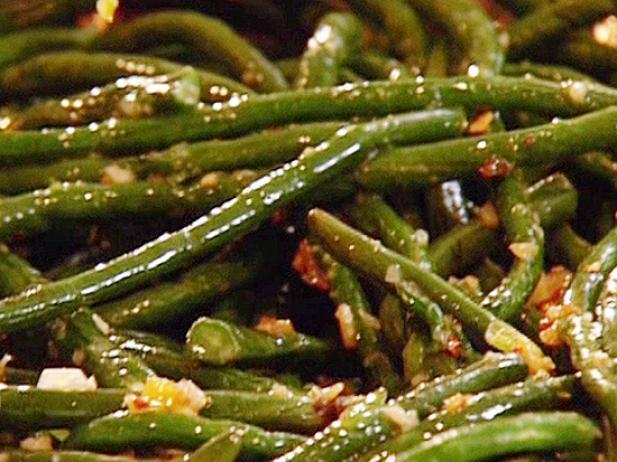 Glazed Chinese Long Beans.jpeg